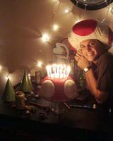 ms_celebrate_elyzaelyza.jpg