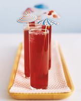 msl_july04_drinkparasol.jpg