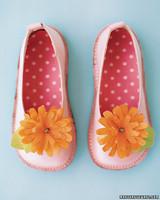 mslkids_wi08_flowershoe.jpg