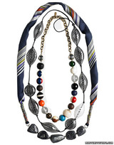pd103242_0907_necklaces.jpg