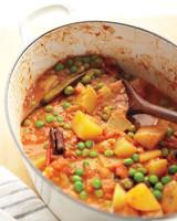 pea-curry-0511mbd106136.jpg