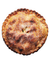 pie-apple-0191-md110470.jpg