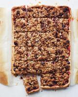 pie-board-0108-md110470.jpg