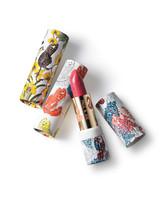pj-lipstick-056-d111827.jpg