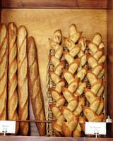 radio_0409_napa_bakery3.jpg
