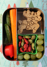 reindeer-food-bento-box.jpg (skyword:357489)