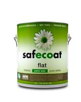 safecoat eco-friendly paint