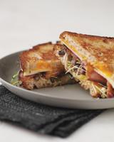 sandwich-001-mmld108046.jpg