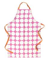 studio-patro-apron-pink.jpg