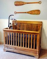 thd-nursery-4-mrkt-0815.jpg