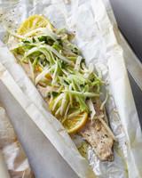 trout-broccoli-bd108052.jpg