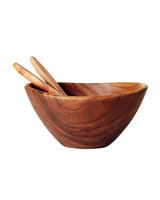 wooden-bowl-070-d111355.jpg
