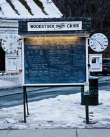 woodstock-0488-md109181.jpg