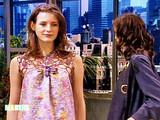 2007_91906_fashion_show4