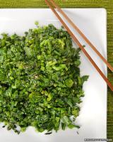 3027_101107_broccolirabe.jpg