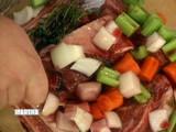 3038_102407_cook_basics1.jpg