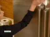 3168_042308_kitchen_clea.jpg