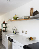 4-kitchen-after-close-up.jpg