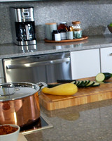 Family-Friendly Kitchens-HD