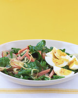 a99872_0303_spinachsalad.jpg