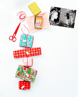 advent-gifts-1-mld107824.jpg