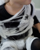 alison-show-spiderweb--4.jpg