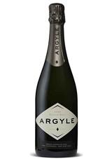 argyle-vintage-brut-0616.jpg (skyword:292701)