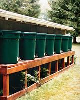 ba_0508_gardeningbarrels.jpg