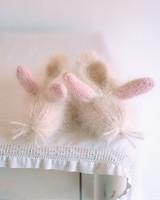baby-bunny-slippers-1215.jpg