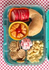 bagel-lox-nut-free-lunch.jpg (skyword:335891)