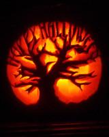 best_of_halloween09_tree.jpg