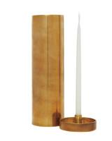 candles-gold-077-d111535.jpg