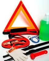 car-safety-kit-2057-1215.jpg