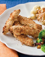 chicken-fingers-mslb7020.jpg