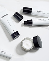 context products