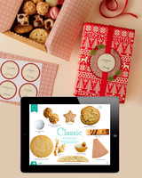 cookie-app-box-mrkt-1112.jpg
