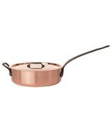 copper-pan-152-d112989_l.jpg