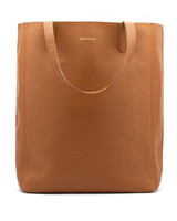 leather tote gift guide