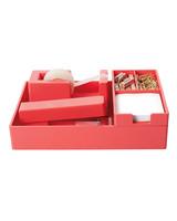 desk-set-red-220-d111615.jpg