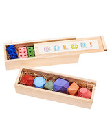 diy-crayon-set-103180490