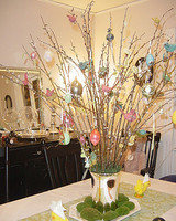 ew_march08_eastertreetwo.jpg