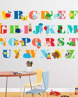 fathead-playful-alphabet.jpg