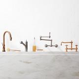 faucets-opt3-125-d111984.jpg