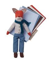 fox-doll-kit-227-d112519.jpg