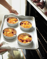 fruit-ramekins-mbd107859.jpg