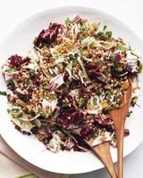 grain-salad-0087-d112652.jpg