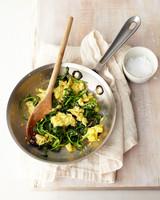 greens-eggs-bd107398-001.jpg