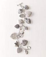 heart-bracelet-mld108078.jpg