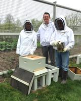 honey-bees-slide-26_0515.jpg
