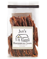 janscrisps-009-mld109312.jpg